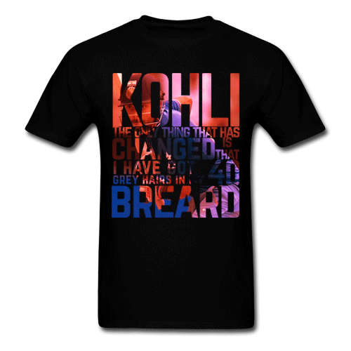Kohli---Black