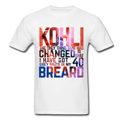 Kohli---white