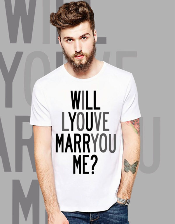 Marry-Me