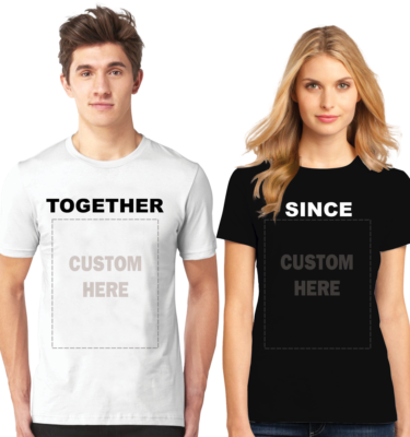 customized-here.png-1