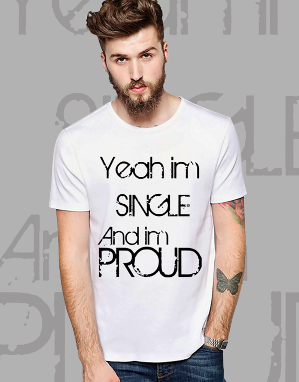 single.png-3