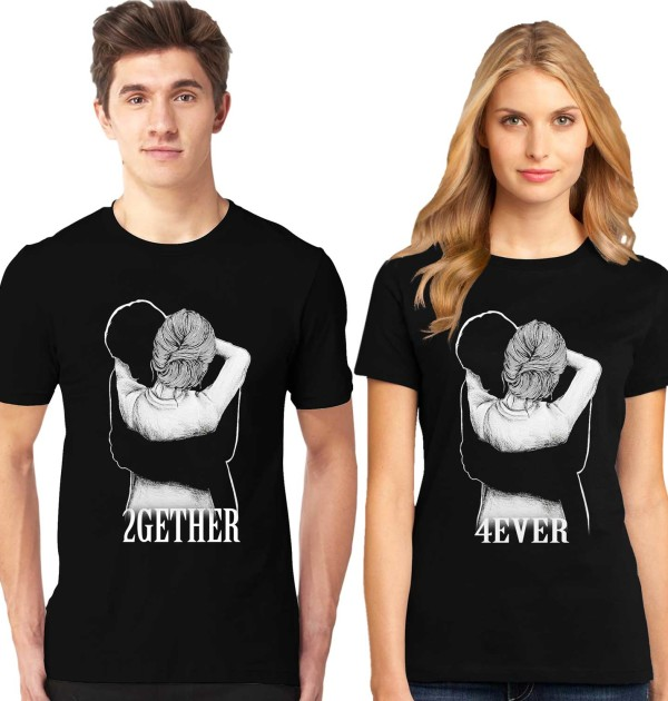 2-GETHER-FOREVER