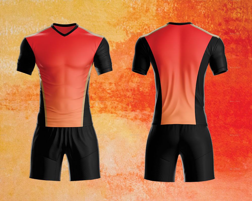 Sunrisers Hyderabad IPL Sports Jerseys | T-shirt Loot – Customized T ...