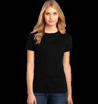 T-shirt Loot – Customized T-shirts India | Design own T-shirt