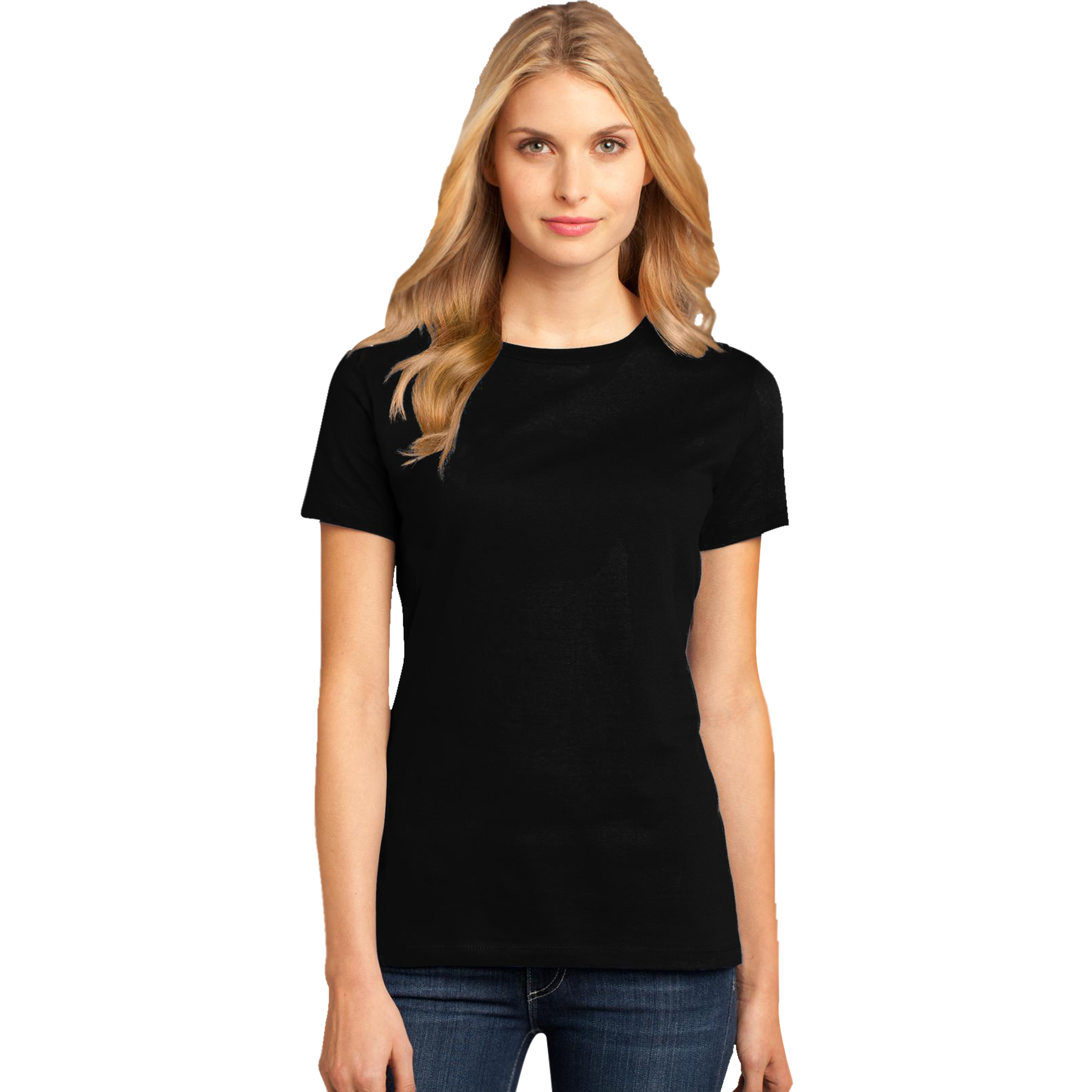 495c540bd Group Women's R-Neck T-shirts | T-shirt Loot – Customized T-shirts ...