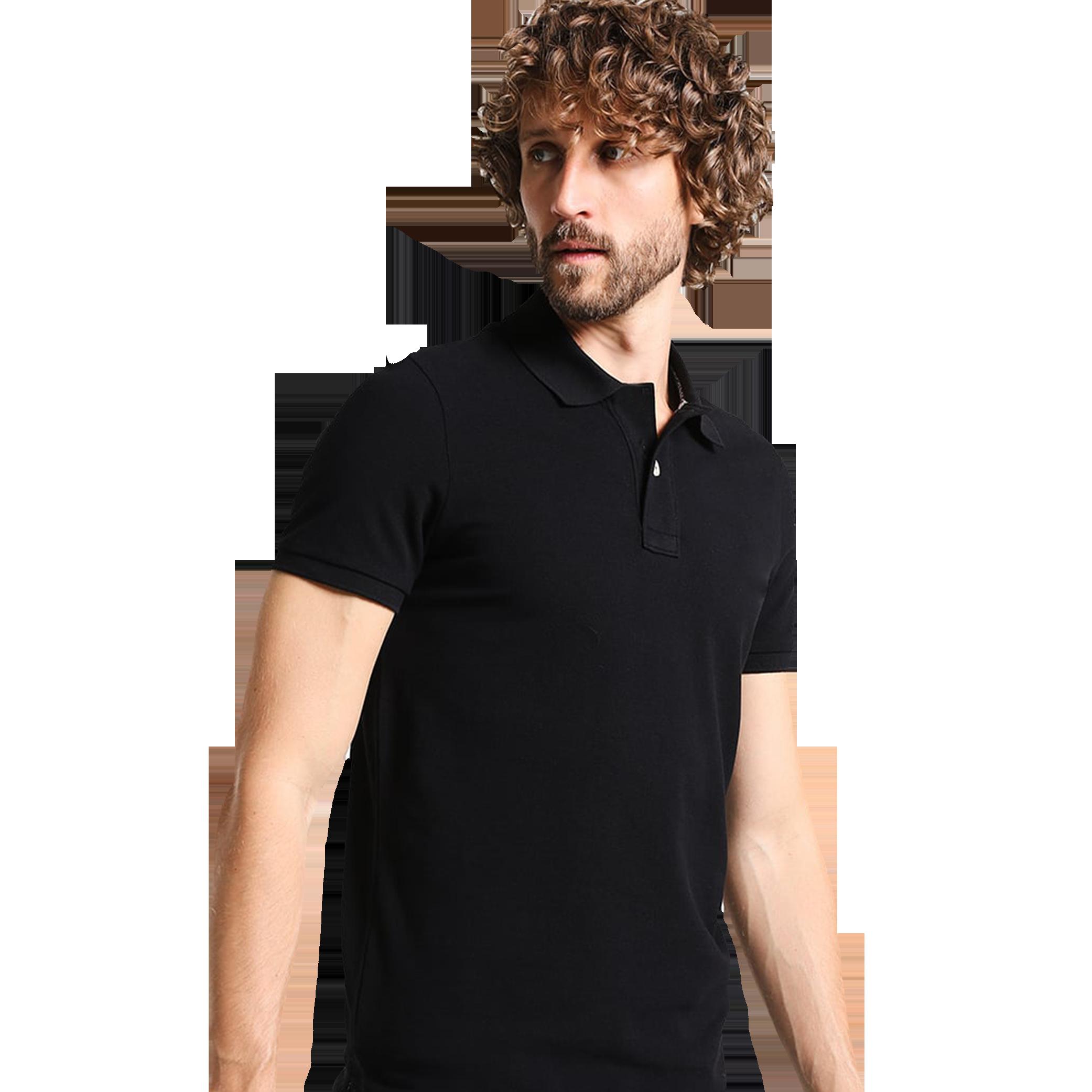 c2241d8b3 Unisex Polo T-shirt   T-shirt Loot – Customized T-shirts India ...