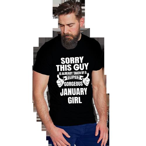 b22811b3c Men's Birthday T-shirt | T-shirt Loot – Customized T-shirts India | Design  own T-shirt