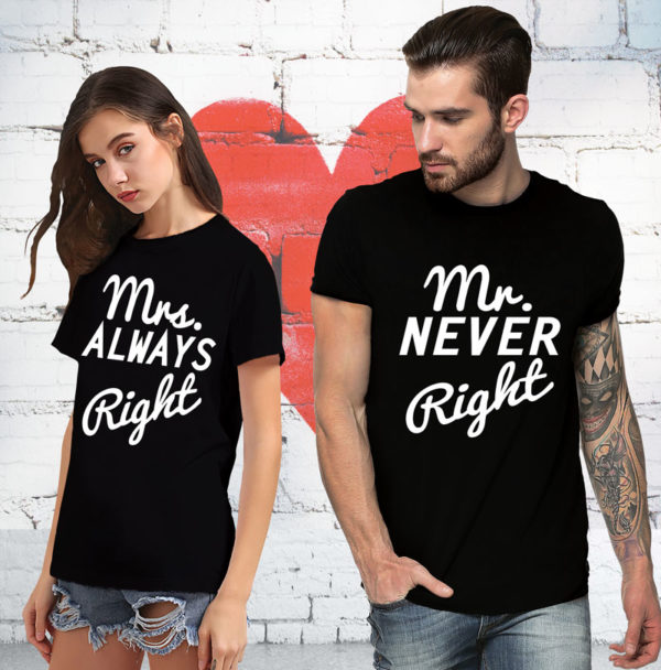 mr.right-always-wrong