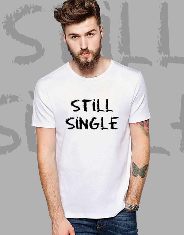 single-white