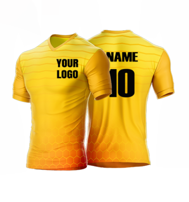 04ae77e8 ST-0006 | Product tags | T-shirt Loot – Customized T-shirts India ...