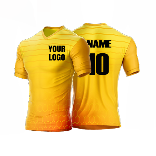meet e74ab 70862 Sports Jerseys | T-shirt Loot – Customized T-shirts India ...
