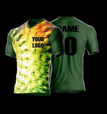 6285190f Football Jersey | Product tags | T-shirt Loot – Customized T-shirts ...