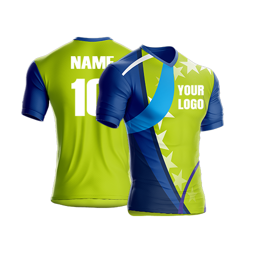 222b158d Sports Jerseys | T-shirt Loot – Customized T-shirts India | Design ...