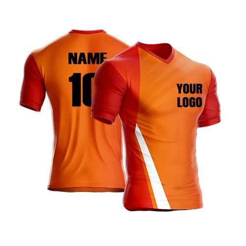 72c8720c294 Sports Jerseys | T-shirt Loot – Customized T-shirts India | Design ...
