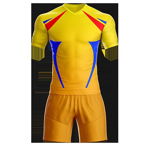04fff3db Chennai Super Kings Custom IPL Jerseys | T-shirt Loot – Customized T ...
