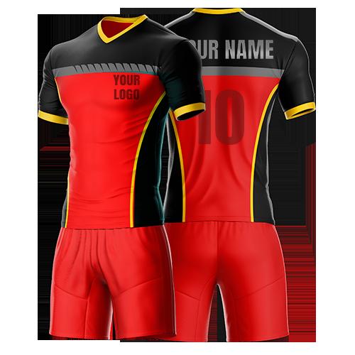 f7e2b982d Royal Challengers Custom IPL Jersey | T-shirt Loot – Customized T ...