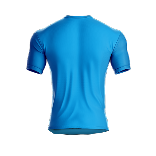 dc0af1db Team Jersey ST-0037 | T-shirt Loot – Customized T-shirts India ...