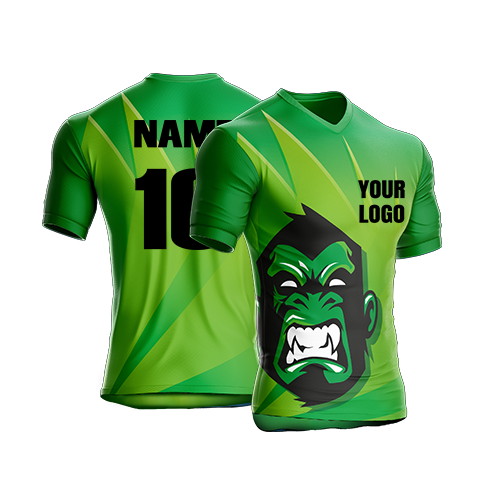 0f61467e Sports Jerseys | T-shirt Loot – Customized T-shirts India | Design ...