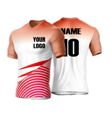 reputable site 81699 1cb29 Football Jersey | Product tags | T-shirt Loot – Customized T ...
