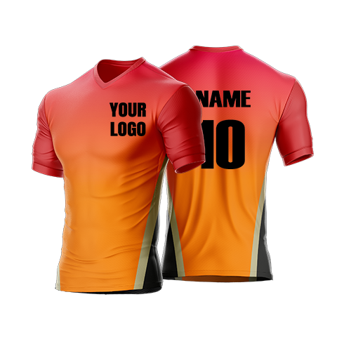 6363bee86 Sports Jerseys | T-shirt Loot – Customized T-shirts India | Design ...